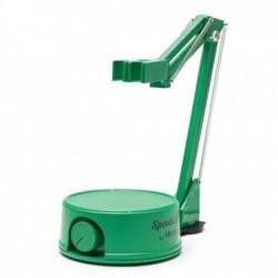 Stirrer mini-1L with Electrode Holder Green