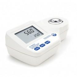 Refractometer Propylene Glycol