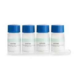 Electrolyte Solution (NH4)2SO4, 4 x 30 mL bottles