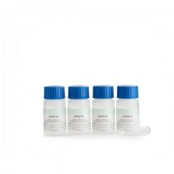 Electrolyte 3.5M KCl + AgCl 4x30ml