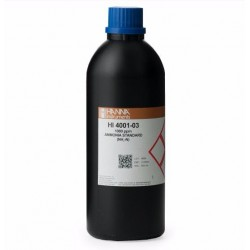 Ammonia 1000ppm sts 500ml