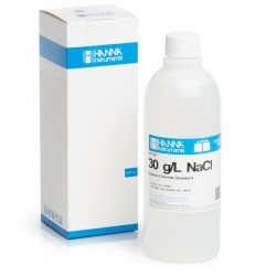 NaCl Calibration Solution 30 g/L