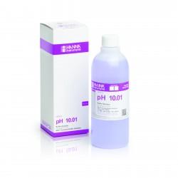 Buffer Solution pH10.01 Violet 500mL