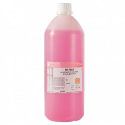 Buffer Solution pH4.01 Red 1L