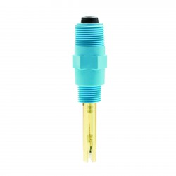 Conductivity Probe for Tank fitting