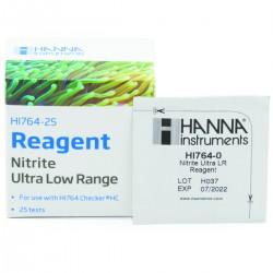 Reagents Nitrite ULR