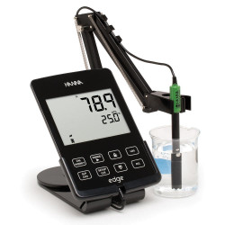 Multiparameter Meter edge® (DO kit)