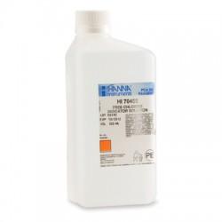 Free Chlorine Indicator Soluti