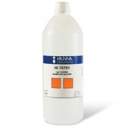 Fluoride standard 1g/l   500ml
