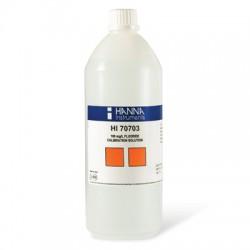 Fluoride standard 100mg/l