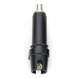 pH electrode for 98127/-28/-29/-30/-21