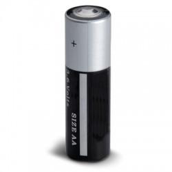 Battery for HI-141 3.6V  AA Li
