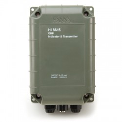 Transmitter ORP without LCD