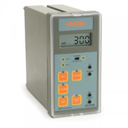 ORP Analog Controller with Self-Diagnostic Test