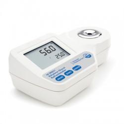Refractometer Ethylene Glycol