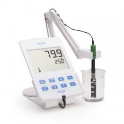 Dissolved Oxygen Meter edge®