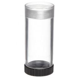 Short Calibration Beaker