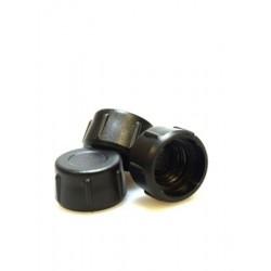 Caps 4pcs for 832XX serie