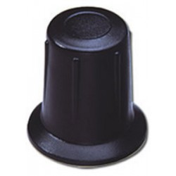 Cuvette Caps for HI-937Series