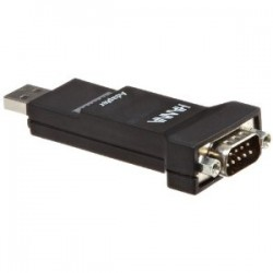 USB / RS232 Adaptor