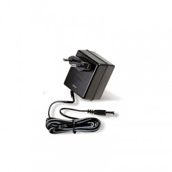 230 V to 12 VDC/800mA Adapter for HI 42xx Family