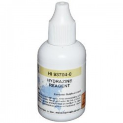 Hydrazine reagents (100Tests)
