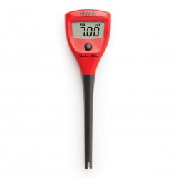 HI98100 Checker® Plus pH Tester