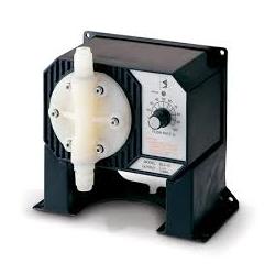 BL Series Pumps  Blackstone Dosing Pumps