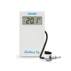 Checktemp Dip Digital Thermometer
