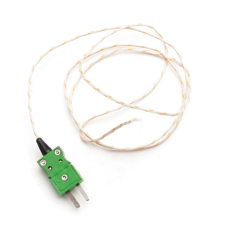 Probe K Type Wire Thermocouple Hannanorden