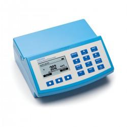 Aquaculture Photometer