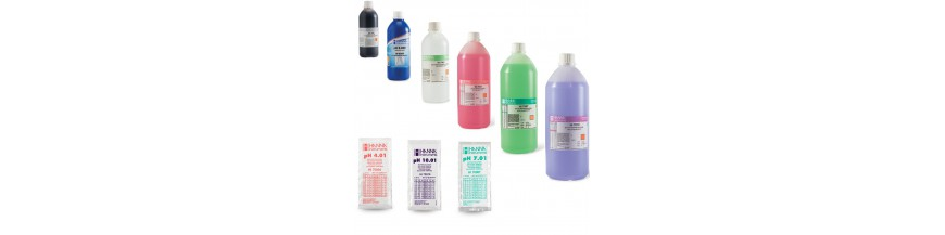 Calibration & Maintenance Solutions