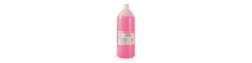 pH 4.01 Buffertlösning