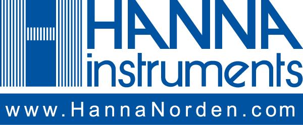 HannaNorden